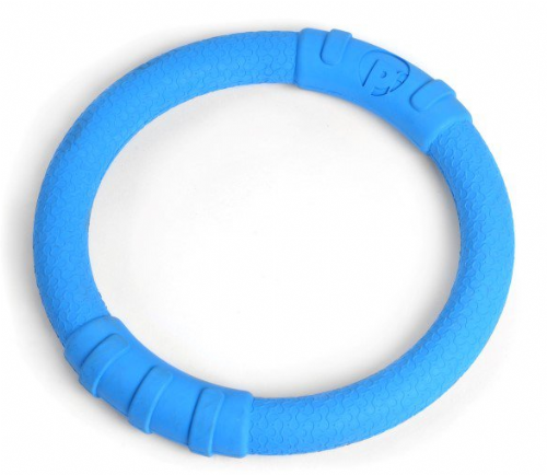 Rubber Ring (Large)